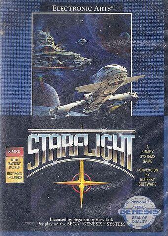 File:Starflightgenesis.jpg