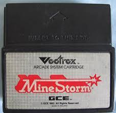 File:Minestorm.jpg