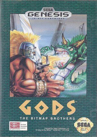 File:Gods.jpg