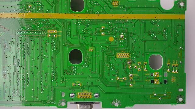File:FZ-10 mainboard underside 06.jpg