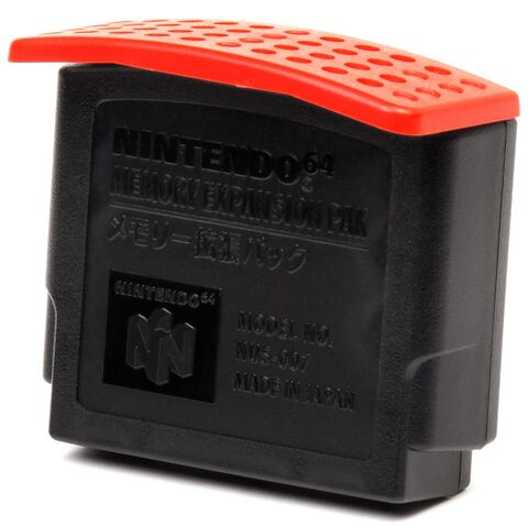File:N64 Expansion Pak.jpg