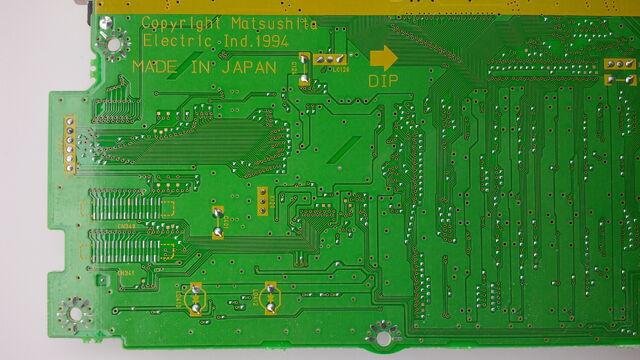 File:FZ-10 mainboard underside 05.jpg