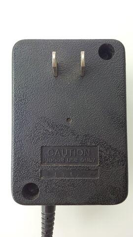 File:Nintendo Entertainment System 9VAC power supply 02.jpg