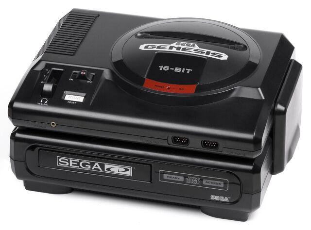File:Sega-CD-Model1.jpg