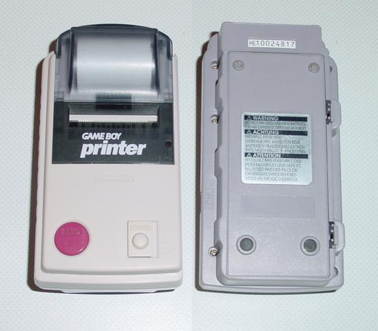 File:Gameboy Printer.png