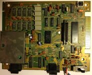 Coleco-revH2 board top