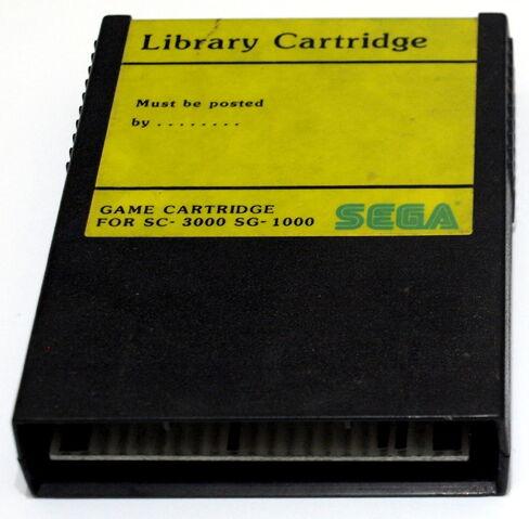 File:Sega SG-1000 cartridge.jpg