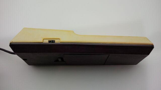 File:DMS tele-action mini power switch.jpg