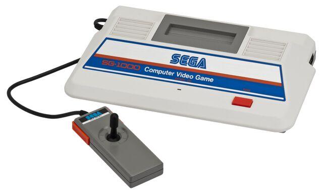 File:Sega SG-1000.jpg