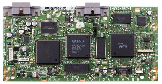 File:SCPH9001-motherboard.jpg