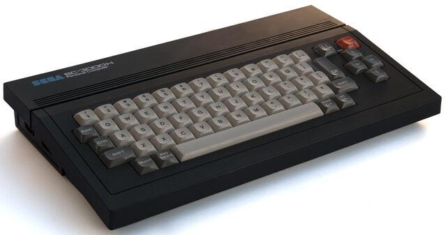 File:Sega SC-3000H.jpg
