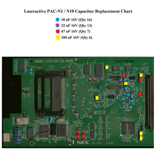 File:PacN1 capacitors.jpg