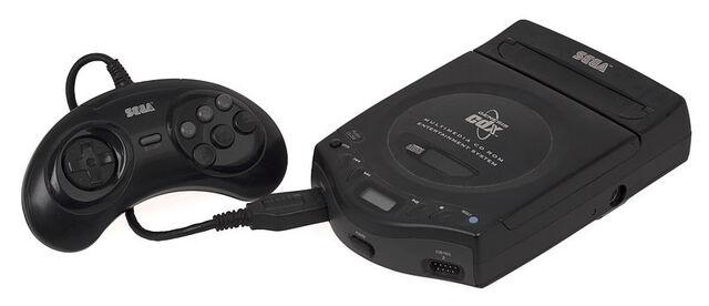 File:800px-Genesis-CDX-Console-Set.jpg