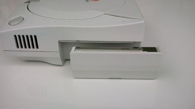 File:Dreamcast modem 04.jpg