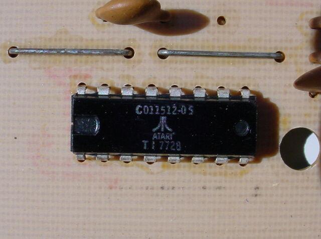 File:Atari chip 1.JPG
