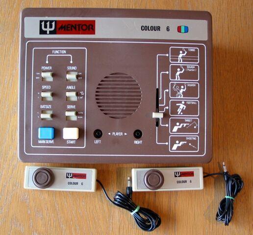 File:Mentor Colour 6 TV Game.jpg
