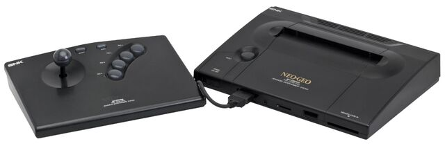File:Neo-Geo-AES-Console.jpg
