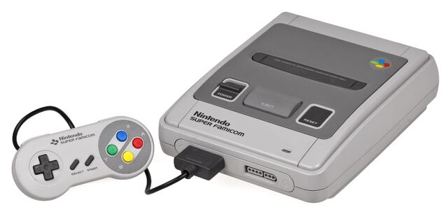 File:Super-Famicom-Console-Set.jpg