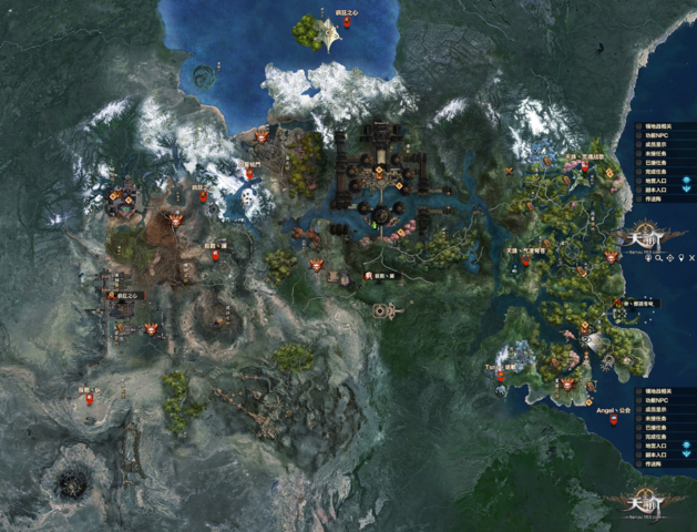File:World Map-Test.png