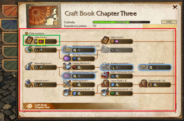 Craftbookpage2
