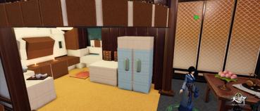 Housing33
