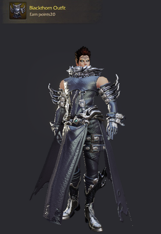 File:Costume 021.png