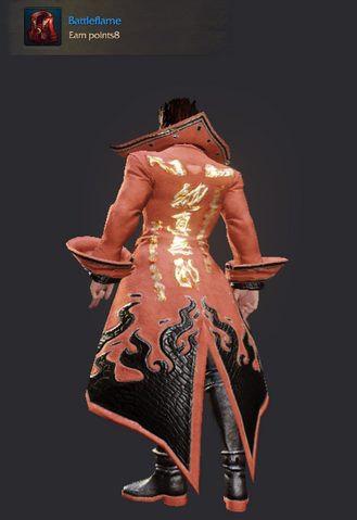 File:Costume 028.png