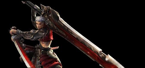 File:Blademaster sprite.png