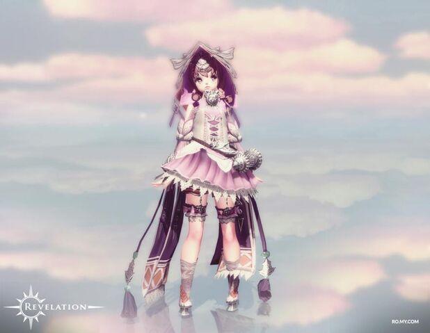 File:Little Pink Riding Hood (Front).jpeg