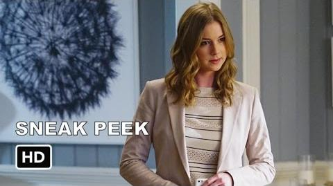Revenge 4x17 'Loss' Sneak Peek 1