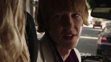 1x02 Nolan
