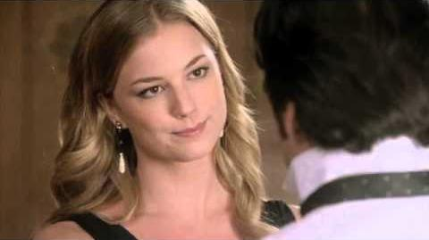 "Revenge 2x15 ""Retribution"" Sneak Peek 4 Jack Uncovers 1 of Emily's Dark Secrets"