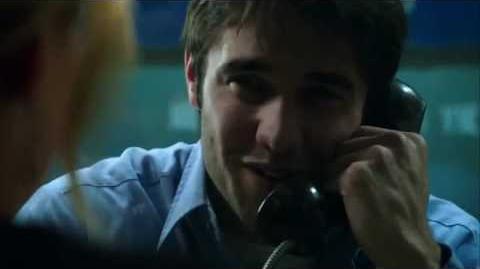 """Revenge 1x17 Sneak Peek (4) """"Doubt"""" HD"""