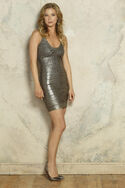 Season 3 - Emily Thorne