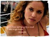Amanda quotes1