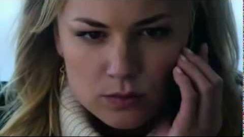 "Revenge 1x22 Sneak Peek (2) ""Reckoning"" HD"