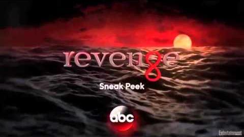 Revenge 4x05 Sneak Peek 2