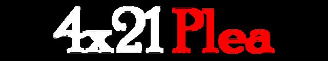 File:4x21 Plea.png