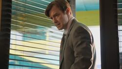 Normal Revenge S01E01 Pilot 720p WEB-DL DD5 1 H 264-TB mkv1438