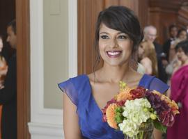 Padma Profile