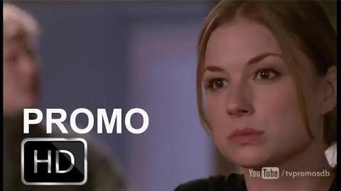 """Revenge 3x21 """"Impetus"""" Promo HD Revenge Season 3 Episode 21 Promo"""