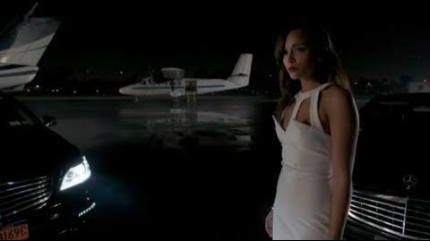 """Revenge Season 3 Premiere """"Fear"""" Ashley's Dismissal HD"""