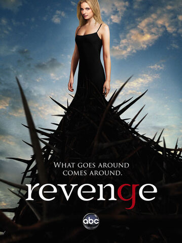 File:Abc-revenge.jpg