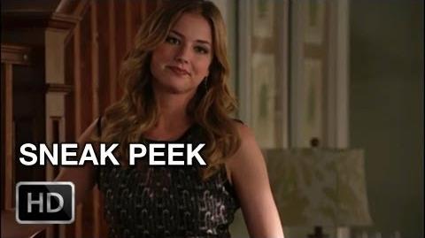 """Revenge Season 2 Episode 13 Sneak Peek """"Union"""" HD-0"""