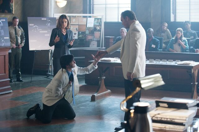 File:Revenge 1x18 justice.jpg
