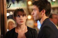 Char sees Daniel sad for Emily