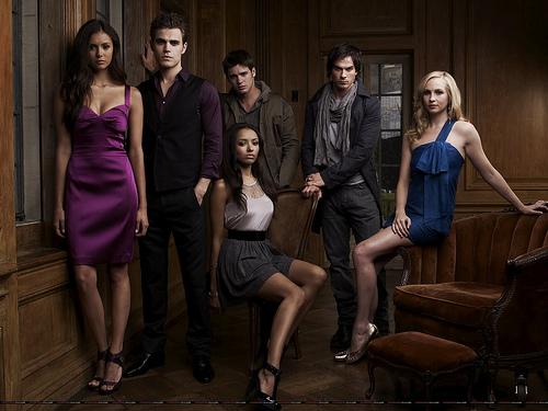 File:Photo- The Vampire Diaries.jpg