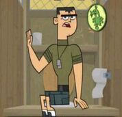 Total drama revenge of the island episode 6 part 2 youtube 006 0002-1-