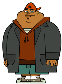 File:Silent B (Total Drama Online)-1-.png
