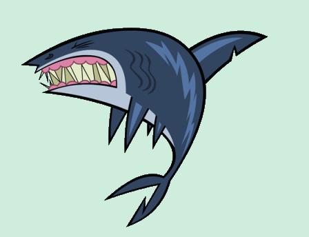 File:TD - Shark 2.png